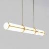 Точечный светильник Techno Spot XC6520025