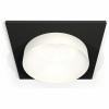 Точечный светильник Techno Spot XC6521020