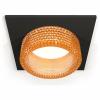 Точечный светильник Techno Spot XC6521044