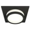 Точечный светильник Techno Spot XC6521060