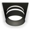 Точечный светильник Techno Spot XC6521062