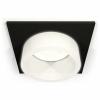 Точечный светильник Techno Spot XC6521065