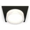 Точечный светильник Techno Spot XC6521066