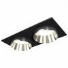 Точечный светильник Techno Spot XC6526022