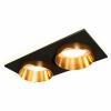 Точечный светильник Techno Spot XC6526024