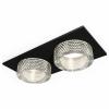 Точечный светильник Techno Spot XC6526040