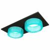 Точечный светильник Techno Spot XC6526043