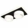 Точечный светильник Techno Spot XC6526065