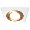 Точечный светильник Techno Spot XC7631083