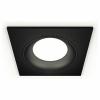 Точечный светильник Techno Spot XC7632060