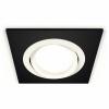 Точечный светильник Techno Spot XC7632080