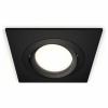 Точечный светильник Techno Spot XC7632081
