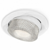 Точечный светильник Techno Spot XC7651060
