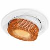 Точечный светильник Techno Spot XC7651064