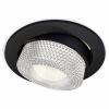 Точечный светильник Techno Spot XC7652060