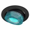 Точечный светильник Techno Spot XC7652063