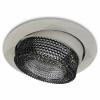 Точечный светильник Techno Spot XC7653061