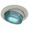 Точечный светильник Techno Spot XC7653063