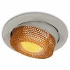 Точечный светильник Techno Spot XC7653064