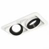 Точечный светильник Techno Spot XC7659080