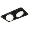 Точечный светильник Techno Spot XC7664020