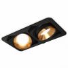 Точечный светильник Techno Spot XC7664024