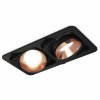 Точечный светильник Techno Spot XC7664025