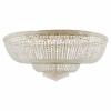 Потолочный светильник Dio D'Arte Bari E 1.2.150.200 G