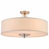Потолочный светильник Newport 31309/PL