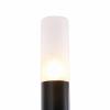 Настольная лампа Dio D'Arte Lallio L 4.01 BR