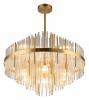 Потолочный светильник Триест Смарт CL737A35E