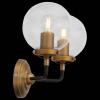 Светильник на штанге Ambrella Track System 2 XT6602060