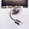 Подвесная светодиодная люстра Citilux Montserrat EL338P12