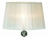 Настольная лампа Markslojd Christinehof 102047