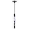 Бра Dio D'Arte Grappolo E 2.1.1.600 W