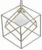 Светильник на штанге MW-Light Призма 1 726010301
