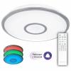 Потолочный светодиодный светильник Citilux Старлайт Смарт CL703A40G