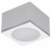 Потолочный светодиодный светильник Ambrella light Techno Spot TN266