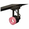 Светильник на штанге Ambrella Track System 2 XT6602042