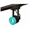 Светильник на штанге Ambrella Track System 2 XT6602043