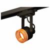 Светильник на штанге Ambrella Track System 2 XT6602044