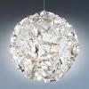 Подвесной светильник Omnilux Stracca OML-85203-05