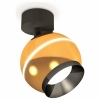 Спот Techno Spot XM1105001