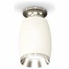 Точечный светильник Techno Spot XS1122042