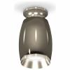 Точечный светильник Techno Spot XS1123040