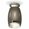 Точечный светильник Techno Spot XS1123041