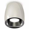 Точечный светильник Techno Spot XS1141002