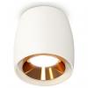 Точечный светильник Techno Spot XS1141004