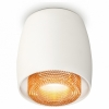 Точечный светильник Techno Spot XS1141024