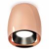Точечный светильник Techno Spot XS1142002